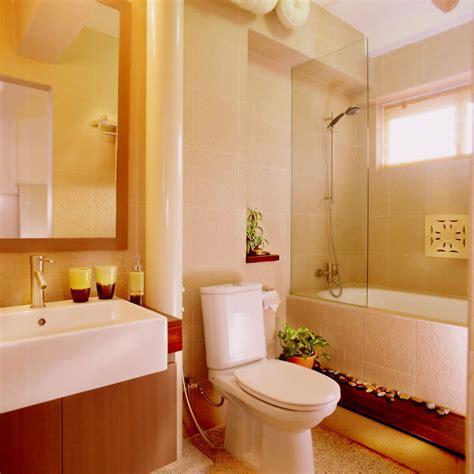 bathroom renovation singapore unimax creative
