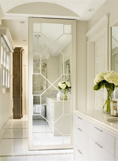Bathroom Mirrors Atlanta This Ansley Park Master Bath Is Amazing