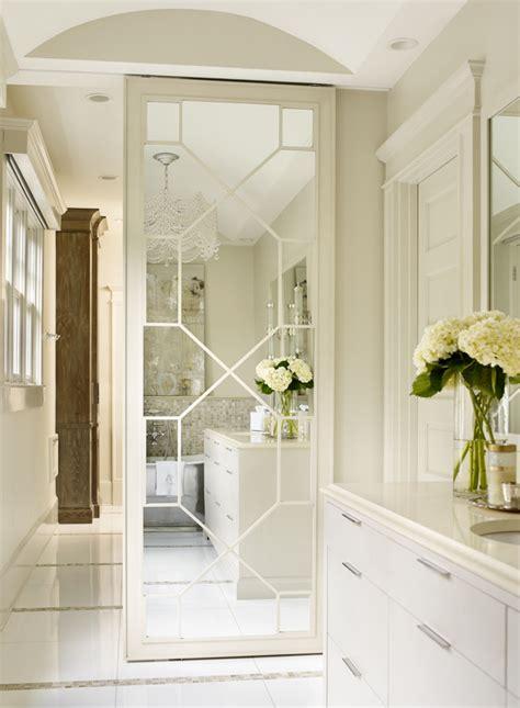 bathroom mirrors atlanta this ansley park master bath is amazing