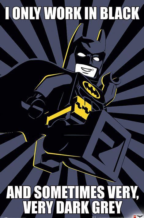 Meme Posters - lego batman meme poster sold at abposters com