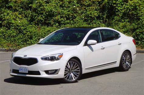 kia amanti 2014 2014 kia amanti quality review 2017 2018 best cars reviews