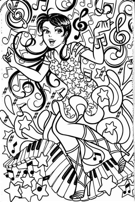 anti stress coloring book hobby lobby magic mushrooms for anti stress coloring