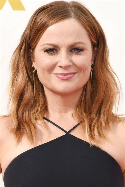 poehler hair color cool hair colors poehler hair color
