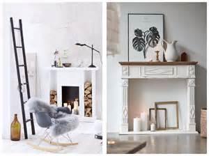inspiration schlafzimmer schlafzimmer deko inspiration speyeder net verschiedene ideen f 252 r die raumgestaltung inspiration