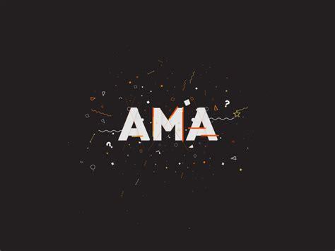motion logo templates reddit ama logo intro animation logos and motion graphics