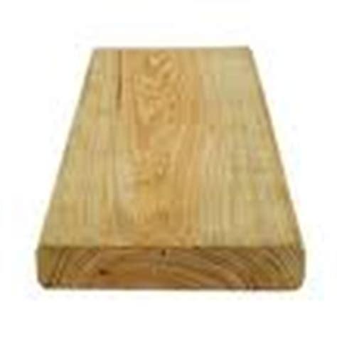 decking cedar m m lumber