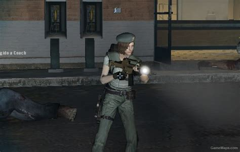 left 4 dead valentines mod name and hud icons left 4 dead 2