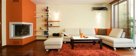 direct home decor 4 interior decorating ideas for an energy efficient home