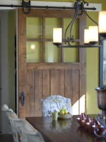 Barn Style Interior Doors Interior Sliding Barn Door Design Montana Barn Door Pint