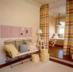Easy Decorating Ideas For Bedroom Easy Chic Bedroom Decorating Idea Easy Chic