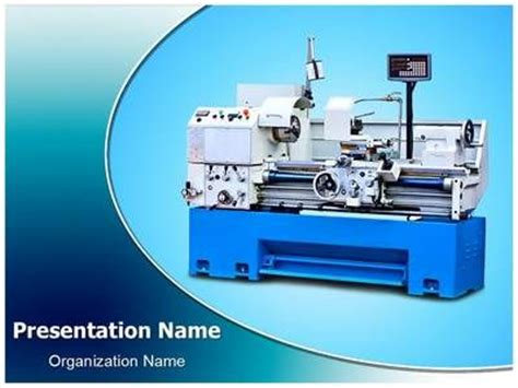 Atlas Lathe Diagrams 6 Attractive Personalised Project On Greenhomespace Homemaq Com Powerpoint Templates For Machines