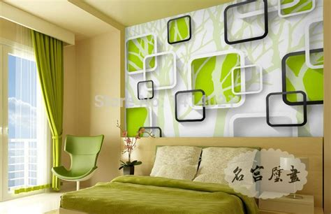 bedroom 3d wallpaper photo collection bedroom 3d wallpaper