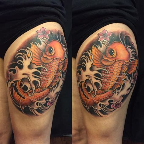 japanese koi tattoo designs meaning best 20 japanese koi fish ideas on