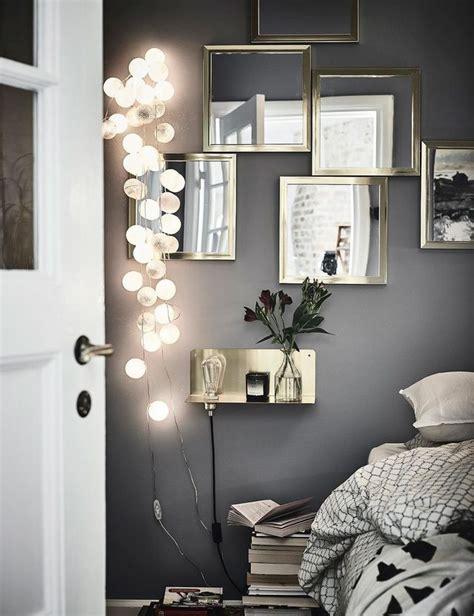 decoration de pour chambre 1000 id 233 es d 233 co chambre sur id 233 es de