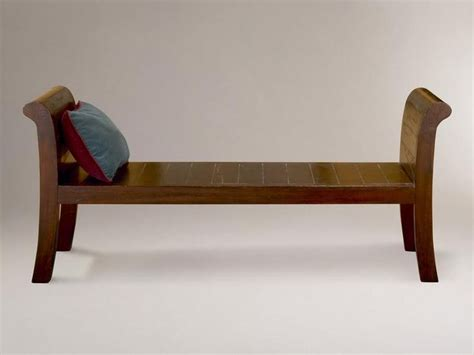 indoor bench indoor wood bench www imgkid com the image kid has it