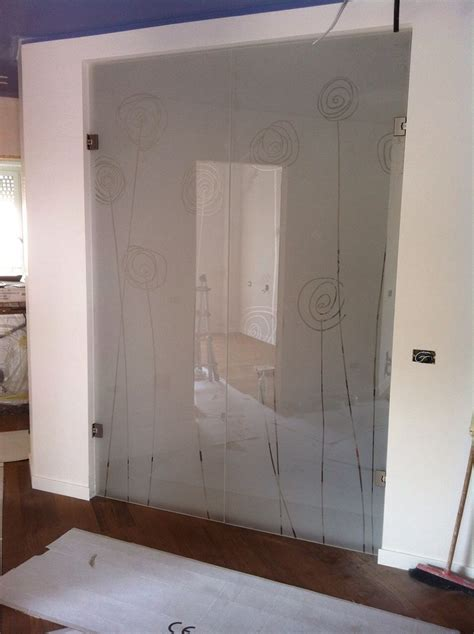 vetri doppia porte vetro scorrevoli battente raso muro offerta