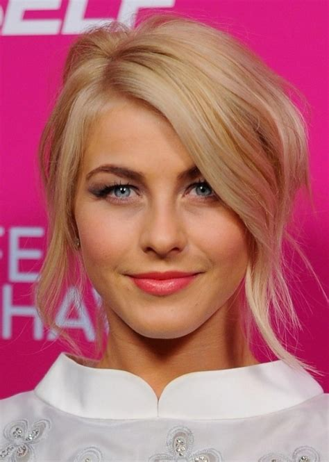 safe haven actress hairstyle safe haven actress hairstyle hairstylegalleries com