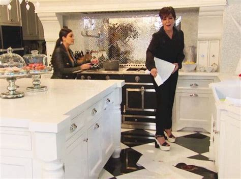 How To Put Up Backsplash In Kitchen kim kardashian threatens to take a pile of s t and put it