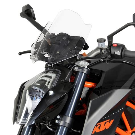 Ktm Motorradabdeckung by 1290 Super Duke R Ktm Motorradzubeh 214 R Rwn Moto De