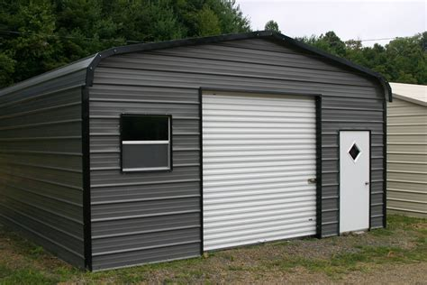 Carport Shed Prices Carports Wyoming Wy Metal Garages Steel Buildings
