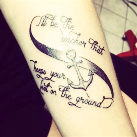 tattoo infinity arm 9 infinity arm sleeve tattoos