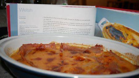 ma cuisine thermomix ma cuisine au thermomix