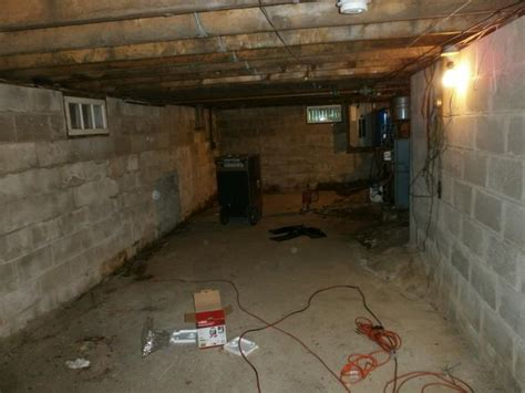 basement maine dr energy saver by keith trembley home solutions photo album ellsworth maine summer cottage