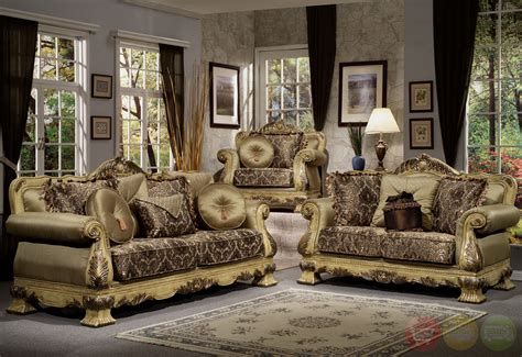 vintage living room sets luxury antique style formal living room furniture set hd 913