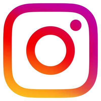 instagram imagens png transparente  gratuito de