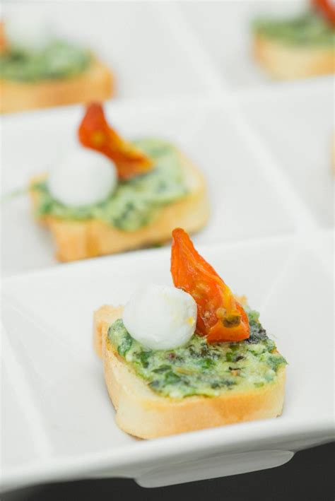 hor d oeuvres ideas wedding reception hors d oeuvre ideas cakes and food