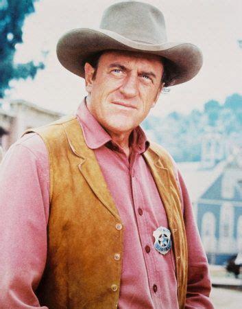 matt dillon western gunsmoke matt dillon tvs and westerns