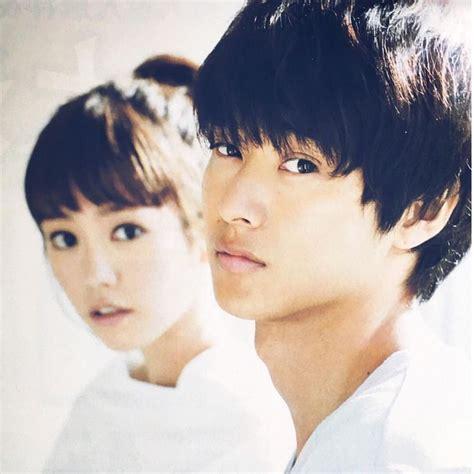 408 best images about kento yamazaki on pinterest story 558 best 山崎賢人 images on pinterest kento yamazaki drama
