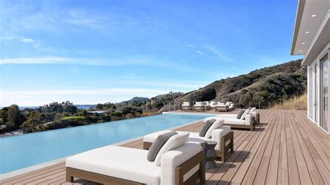 Www Pch Com Final - home of the week modern malibu coldwell banker inside out