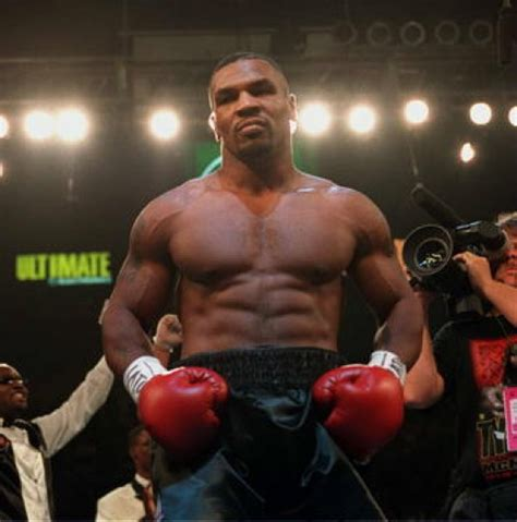 best boxer top ten greatest boxers of all time the ultimate list