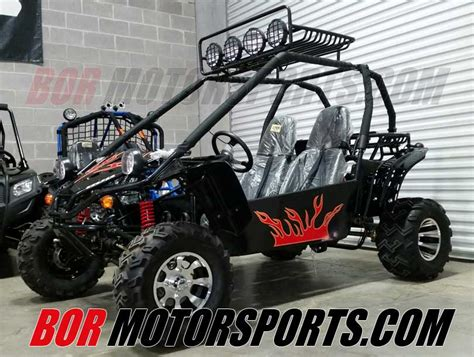 Go Karts And Go Kart Parts Houston Tx Bor Motorsports | go kart sales go karts and go kart parts houston tx go