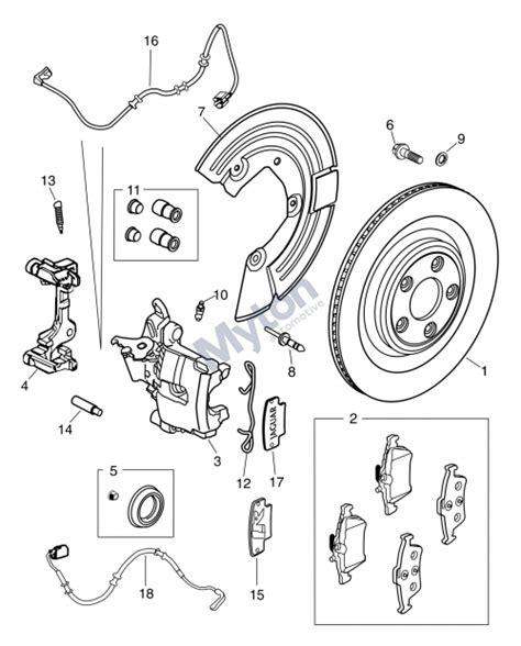 mgb lucas alternator wiring diagram ford hei distributor
