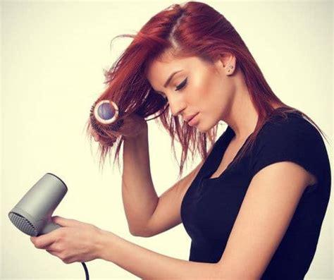 Catok Untuk Meluruskan Rambut faktanya kalian bisa meluruskan rambut tanpa menggunakan