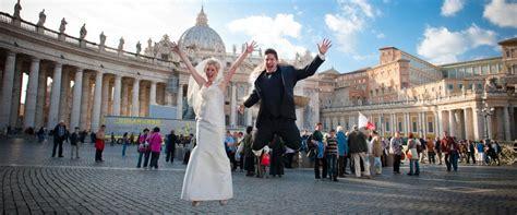 ufficio matrimoni roma matrimoni per stranieri soluzioni per stranieri