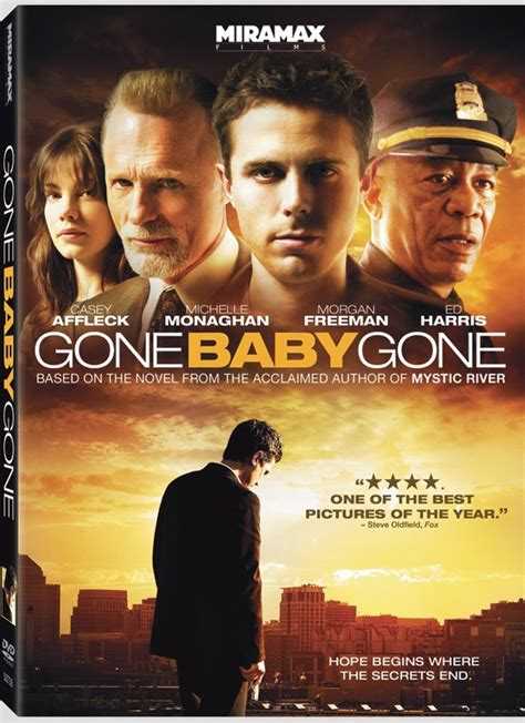gone baby gone gone baby gone 2007 thinking about books