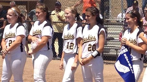 sac joaquin section baseball softball state rankings by divisions