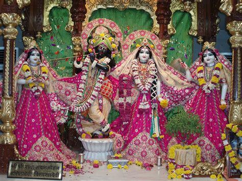 iskcon bhopal india iskcon mandir