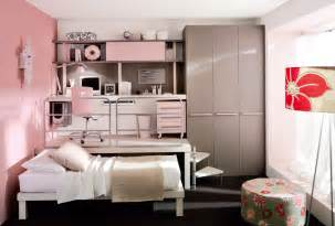 Teenagers Room by Colorful Teenage Loft Bedrooms By Tumidei Digsdigs