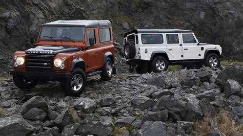 wallpaper land rover defender white and red land rover defender hd desktop wallpaper