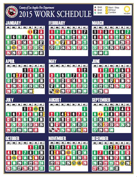 Calendar B C A B C Shift Calendar Calendar Template