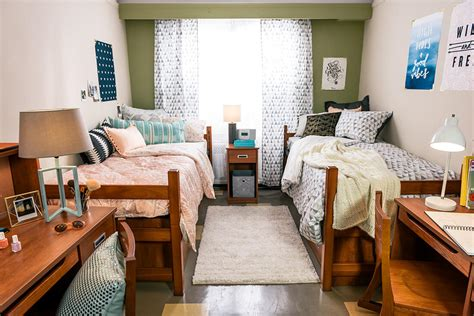 Floor And Decor Arlington Heights new yorker nyc student housing locations student