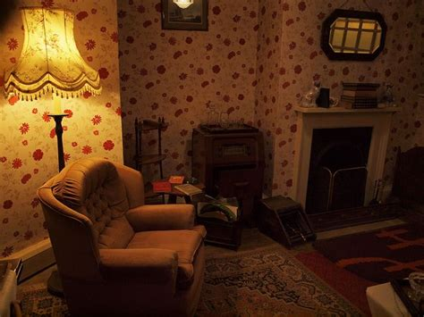 1940s living room best 25 1940s living room ideas on pinterest