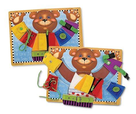 montessori a casa montessori a casa giochi e attivit 224 da proporre al bambino