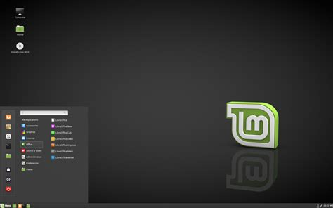 www download download linux mint