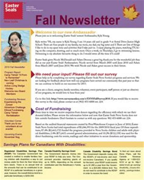 newsletter page layout ideas 1000 images about newsletter layout ideas on pinterest