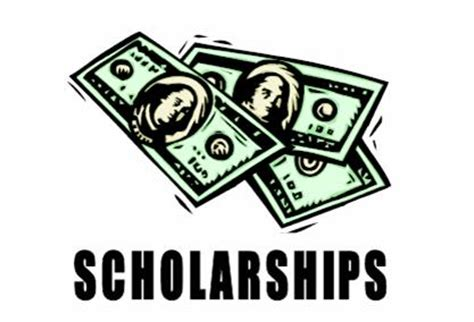 Getting The Scholarship If You Are Getting Mba by Why Work When You Can Get Scholarships